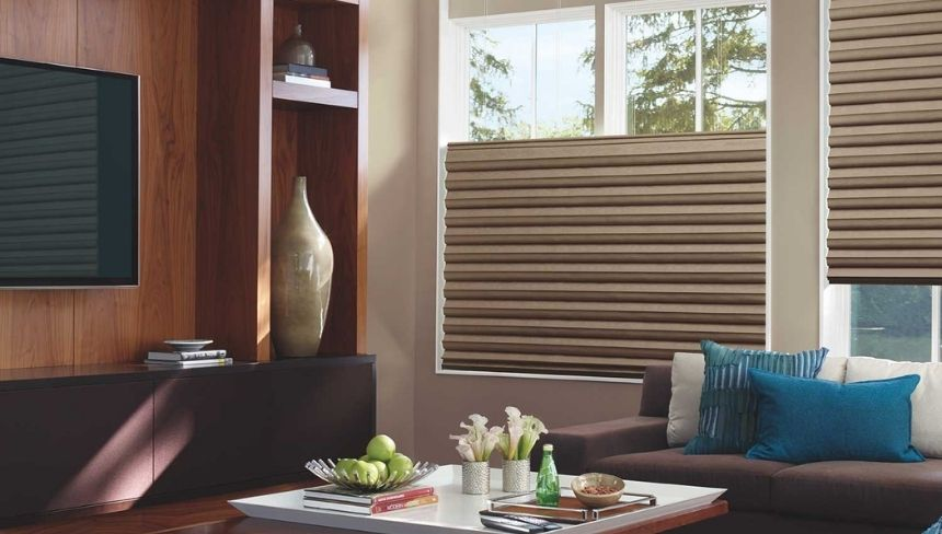 5 Signs It's Time To Replace Your Window Coverings